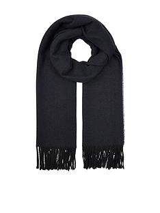 accessorize-holly-super-soft-blanket-scarf-black