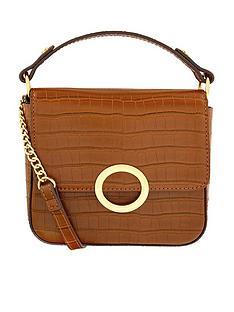 accessorize-olivia-lock-cross-body-bag-tan