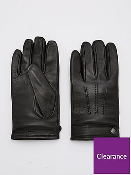 ted-baker-leather-glove-in-a-box