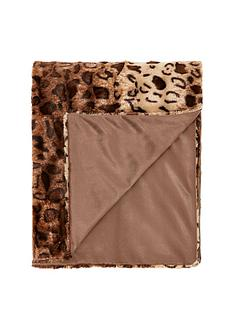 cascade-home-leopard-luxury-textured-throw-natural
