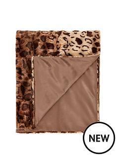 cascade-home-leopard-luxury-textured-throw-natural