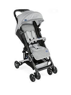 chicco-miinimo-2-stroller-silver