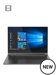 Chromebooks | Laptops | Electricals | www littlewoods com