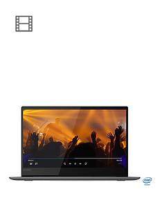 lenovo-yoga-s730-13iwl-intel-core-i7-16gb-ram-512gb-ssd-133-inch-full-hd-laptop-iron-grey-with-optional-microsoft-office-365-home-1-year