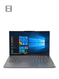 lenovo-yoga-s940-14iwl-intel-core-i7-16gb-ram-1tb-ssd-14-inch-ultra-hd-laptop-iron-grey-with-microsoft-office-365-home-1-year