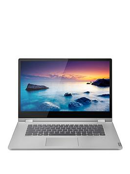 lenovo-c340-15iwl-intel-core-i3-8gb-ram-128gb-ssd-156-inch-full-hd-laptop-platinum-with-optional-microsoftnbsp365-familynbsp1-year