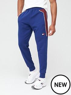 tommy-hilfiger-cuffed-fleece-sweat-pants-navy