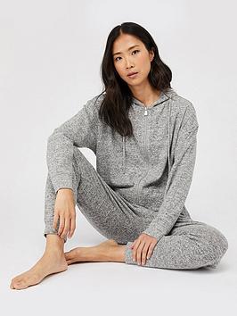 accessorize-hoodie-grey-marl