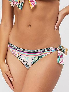 accessorize-accessorize-paisley-knot-side-brief-recycled