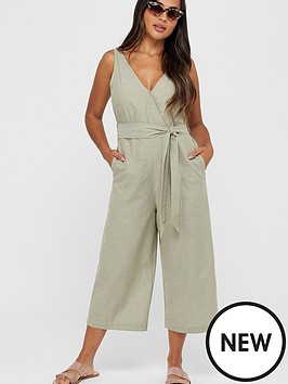 accessorize-tie-belt-jumpsuit