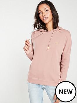 river-island-batwing-hoodie-pink