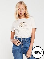 9b960402 Womens Tops | Womens T-Shirts | Littlewoods.com