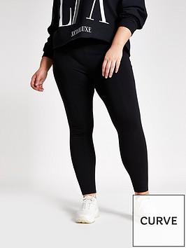 ri-plus-ponte-leggings--black
