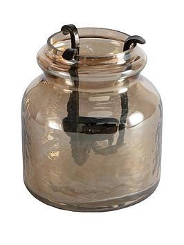 gallery-alder-brown-lustre-lantern