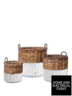 gallery-ramon-set-of-3-storage-baskets