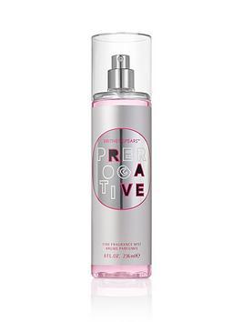 britney-spears-britney-spears-prerogative-rave-236ml-fine-fragrance-mist