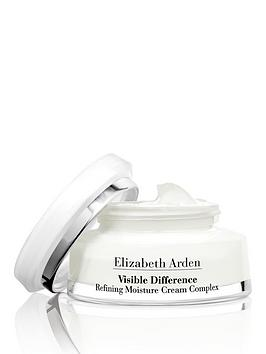 Elizabeth Arden Elizabeth Arden Elizabeth Arden Visible Difference  ... Picture
