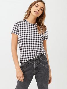 v-by-very-printed-t-shirt-gingham