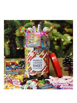 christmas-sweets-jar