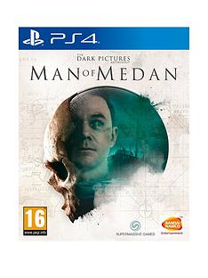 playstation-4-the-dark-pictures-anthology-man-of-medan-ps4