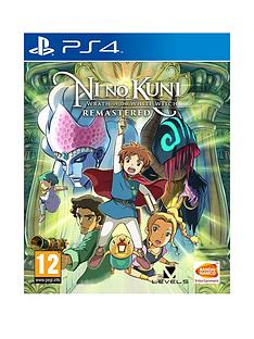playstation-4-ni-no-kuni-wrath-of-the-white-witch-remastered-ps4