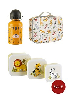 sass-belle-savanna-safari-set-of-3-lunchbox