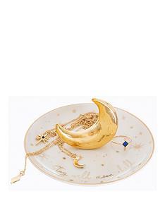 sass-belle-celestial-trinket-dish