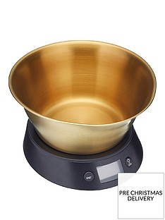 masterclass-electronic-dual-dry-and-liquid-kitchen-scale-with-brass-finish-bowl