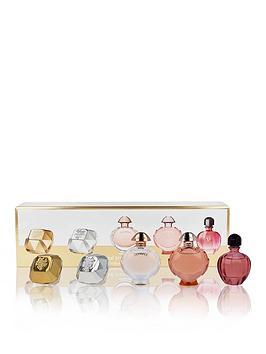 paco-rabanne-paco-rabanne-ladies-mini-travel-5x-5ml-eau-de-parfum