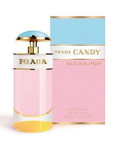 prada-candy-sugar-pop-spray-50ml-eau-de-parfum