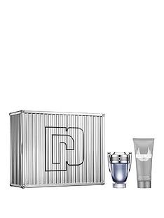 paco-rabanne-paco-rabanne-invictus-50ml-eau-de-toilette-100ml-showergel-gift-set