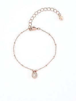 ted-baker-ted-baker-pasinni-mini-pave-padlock-charm-bracelet