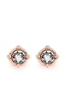 ted-baker-ted-baker-nenna-nano-sparkle-stud-earring