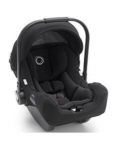 bugaboo-turtle-by-nuna-car-seat-compatible-with-bee