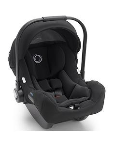 bugaboo-turtle-by-nuna-car-seat-compatible-with-cameleon