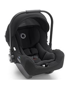 bugaboo-bugaboo-turtle-by-nuna-car-seat-compatible-with-fox