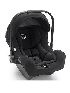 bugaboo-bugaboo-turtle-by-nuna-car-seat-compatible-with-donkey-mono