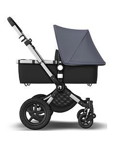 bugaboo-bugaboo-cameleon3plus-pushchair--steel-blue