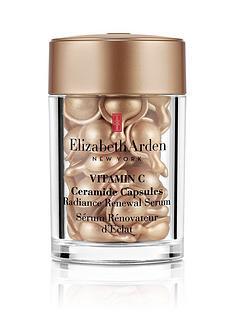 elizabeth-arden-elizabeth-arden-vitamin-c-ceramide-capsules-radiance-renewal-serum-30-pieces