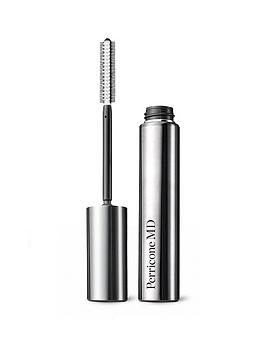 Perricone MD Perricone Md No Makeup Mascara Picture