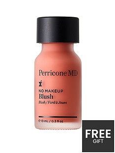 perricone-md-no-makeup-blush