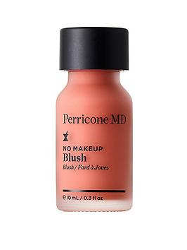 Perricone MD Perricone Md No Makeup Blush Picture