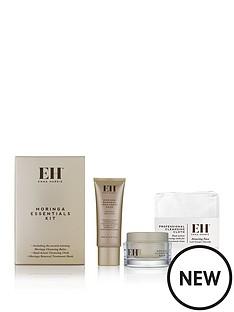 emma-hardie-moringa-essentials-kit