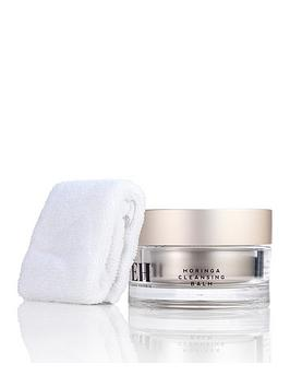 Emma Hardie Emma Hardie Moringa Cleansing Balm With Professional Cleaning  ... Picture