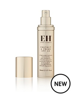emma-hardie-protect-prime-moisturiser-spf-30-50ml