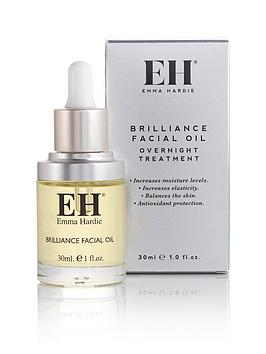 Emma Hardie Emma Hardie Brilliance Facial Oil 30Ml Picture