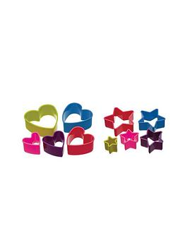 colourworks-set-of-5-heart-shaped-and-5-star-shaped-cookie-cutters