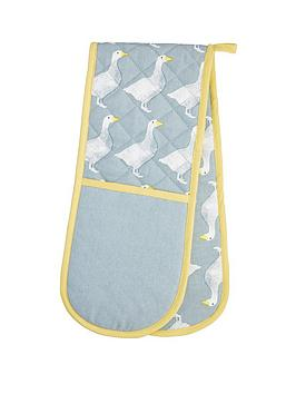kitchencraft-kitchencraft-goose-double-oven-glove-87x18cm-tagged