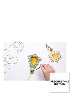 kitchencraft-sweetly-does-it-christmas-stained-glass-window-cookie-cutters