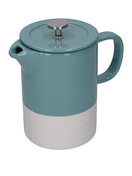 la-cafetiere-barcelona-retro-6-cup-ceramic-cafetiegravere